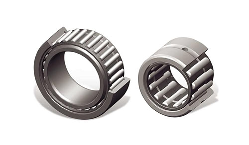 NRB Bearing: Bearing Manufacturers Company in India